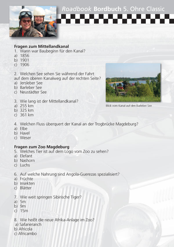 Bordbuch2013-10