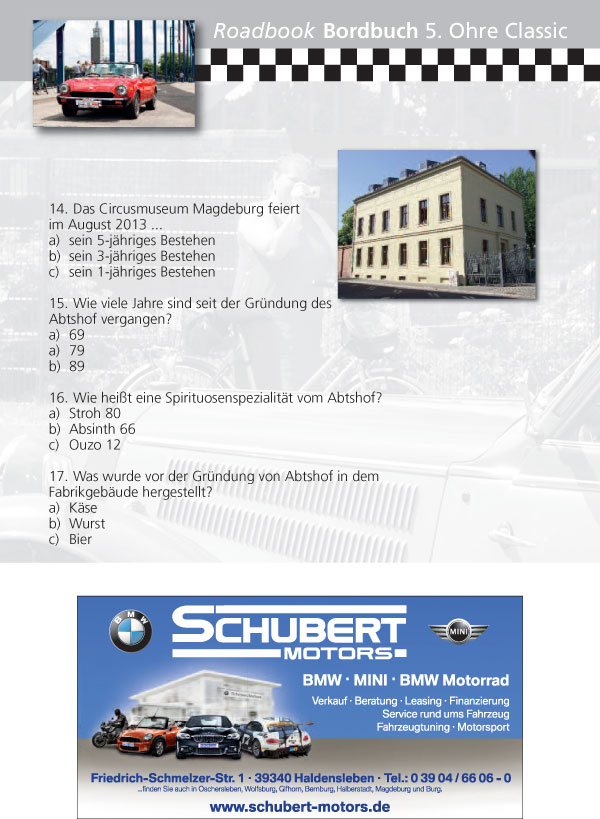 Bordbuch2013-12