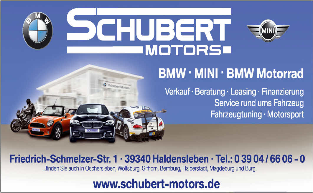 schubert_motors.jpg