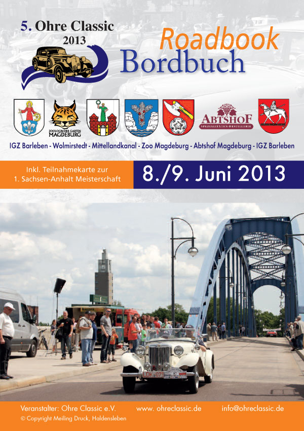 Bordbuch2013-01