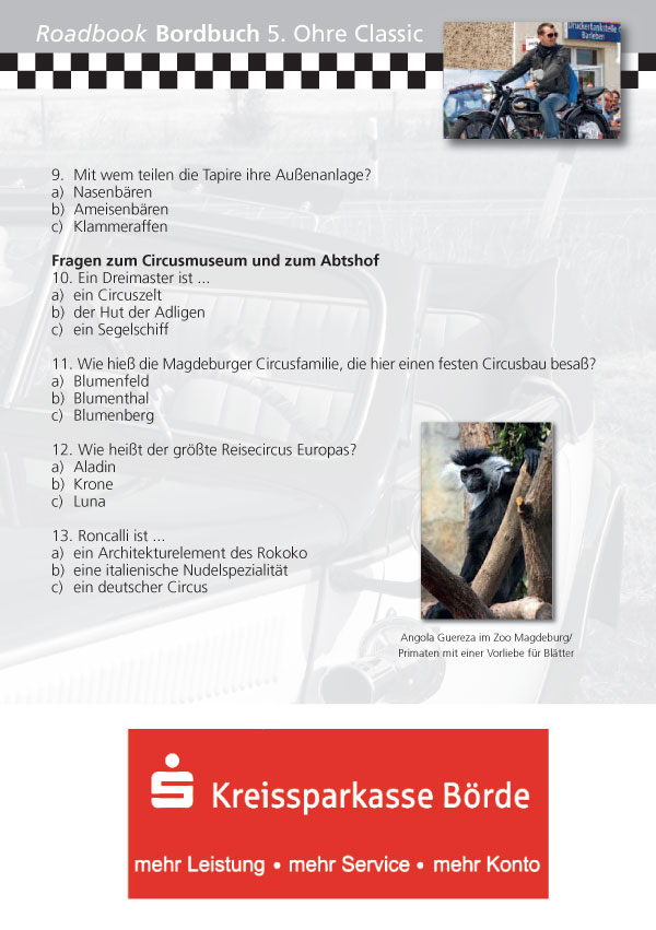 Bordbuch2013-11